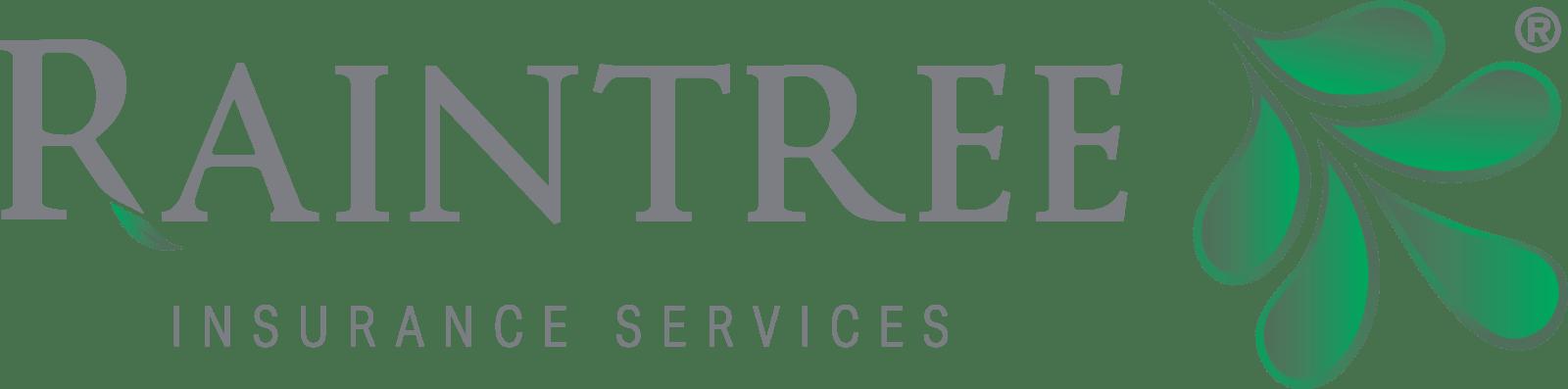 Raintree Insurance Services